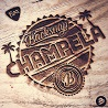 Backsnap / Champela - Single