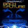 Damon Paul / Back To The Future - Single