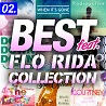 BEST feat. -FLO RIDA COLLECTION 02-