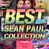 BEST feat. -SEAN PAUL COLLECTION-