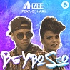 Ahzee / Beybosso [feat. Gohary] - Single