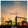 R3CIM / BURN - Single