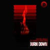 Structure & Double-U / Burn Down [feat. HB Monte & Emmaly Brown] - Single