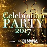 Celebration Party mixed by DJ NANA