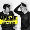Uplink / Chemistry [feat. Harley Bird] - Single