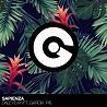Sapienza / Dale Play (feat. Garcia Pa) - Single