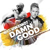 Nils van Zandt / Damn Good [feat. Mitch Crown] - Single