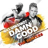 Nils van Zandt / Damn Good (The Remixes) [feat. Mitch Crown] - Single