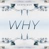 Deepsider / Why - Single