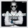 Nils van Zandt / Divergent