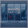C.A.P. / DRAGOSTEA DIN TEI - Single