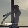 Anca Pop / Ederlezi [feat. Goran Bregovic] - EP