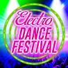 Electro DANCE FESTIVAL