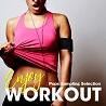Enjoy Workout -Pops Sampling Selection-