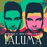 Backsnap / Faluma (feat. Ross & Yakki Famirie) - Single