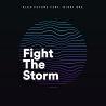 Alex Future / Fight The Storm [feat. Nikki Dae] - Single
