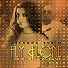 Breanna Rubio / Fly Alone (feat. Fat Joe)