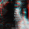 6URUDO / F****n' Noise - Single