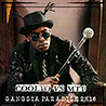 Coolio VS MTF / Gangsta Paradise 2K16 (Temmpo Radio Remix) - Single