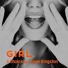 3Choice / Girl (feat. Sean Kingston) - Single