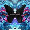 Tritonal / Hey MaMaMa - Single