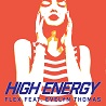 FLEX (feat. Evelyn Thomas) / High Energy - Single