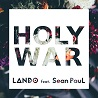 Lando / Holy War (feat. Sean Paul) - Single