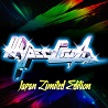 Hyper Crush / HYPER CRUSH -Japan Limited Edition-