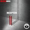 Marco Miro / Inception -Single
