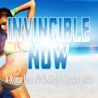 A-Roma / Invincible Now (feat. Nicki Minaj & Shawn Leiws) - Single