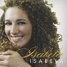 Isabela / Isabela