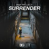 R&R Project / Surrender - Single