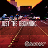 Just The Beginning / BABY-T