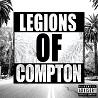 Legions of Compton