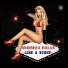 Andreea Balan / Like A Bunny - Single