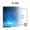 Ti-Mo / Like This - Single