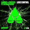 Landis + DJ Crespo / Lose Control (feat. Fatman Scoop) - Single