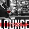 Lounge Trax