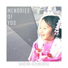 SHINSTAR×KOTONOHOUSE / Memories Of You - Single