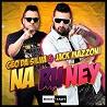 Geo Da Silva & Jack Mazzoni / Na Ru Ney - Single