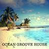Ocean Groove House