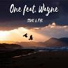 SONE & PHI / One (feat. Wayne) - Single