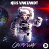 Nils van Zandt / On My Way - Single