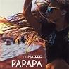 Mairee / Papapa - Single