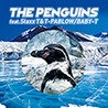 BABY-T / THE PENGUINS (feat. Staxx T & T-PABLOW) - Single