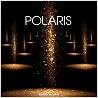 BA7A / Polaris - Single