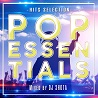 POP ESSENTIALS -HITS SELECTION- Mixed By SHOTA