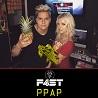 F4ST / PPAP - Single