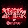 BABY-T / Ready For Action - EP