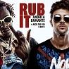 Andrea Damante / Rub It (feat. Rich The Kid & Ray J) - Single